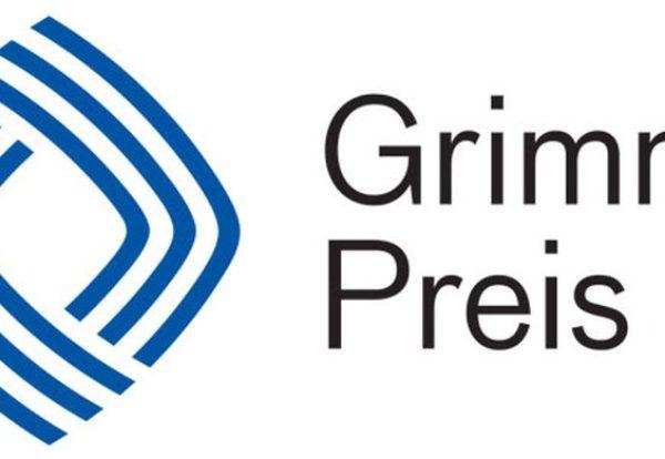 Grimme-Preis 2012