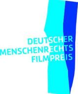 Deutschen Menschenrechts-Filmpreis 2018