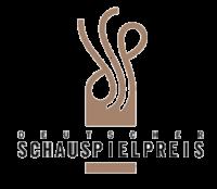 Deutscher Schauspielpreis 2019