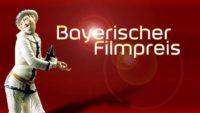 Bayerischer Filmpreis 2020