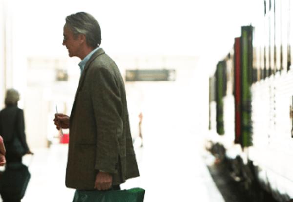 """Studio Hamburg FilmProduktion und C-FILMS AG präsentieren auf der Berlinale die Literaturverfilmung """"Nachtzug nach Lissabon"""" (""""Night Train to Lisbon"""") im Verleih von Concorde Film"""