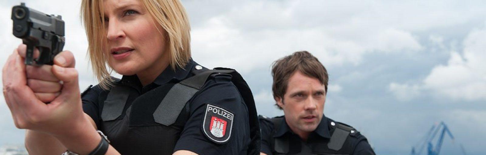 Notruf Hafenkante – 7. Staffel