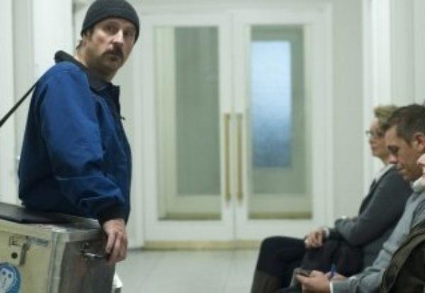 """Sendetermin """"Der Tatortreiniger"""": Acht neue Folgen"""