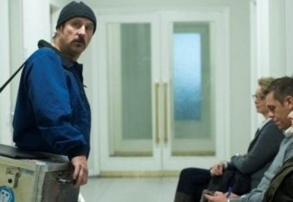 """Dritte Grimme-Preis Nominierung für """"Der Tatortreiniger"""""""