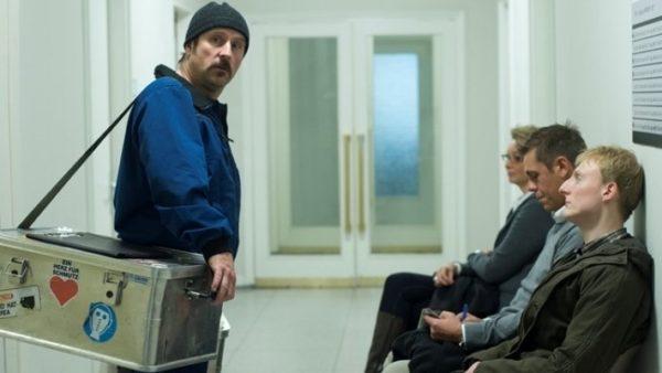 Der Tatortreiniger – 4. Staffel