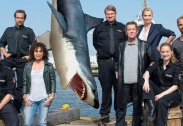 """Sendetermin """"Großstadtrevier"""": Start der 29. Staffel mit der Folge """"Das Licht"""""""