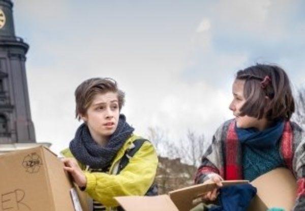 """Sendetermin Start der 13. Staffel: """"Die Pfefferkörner"""" sind zurück mit neuen Folgen"""