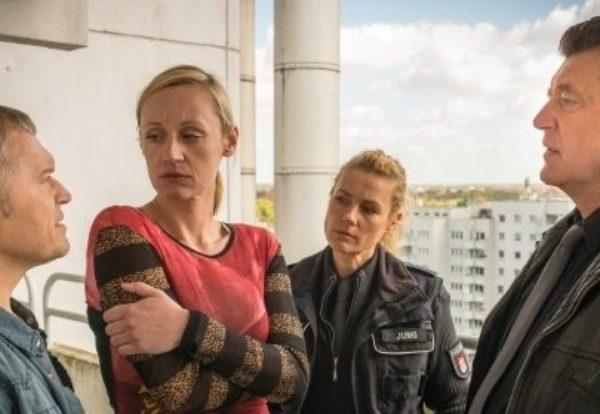 """Zehn Jahre """"Notruf Hafenkante"""": Start der neuen Staffel"""