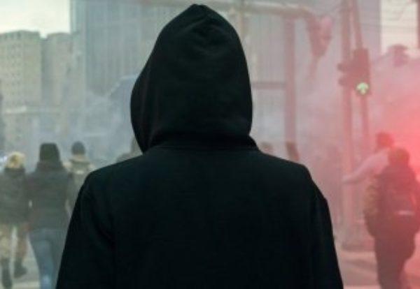 Thriller-Serie BAD BANKS feiert auf den 68. Internationalen Filmfestspielen Berlin Weltpremiere