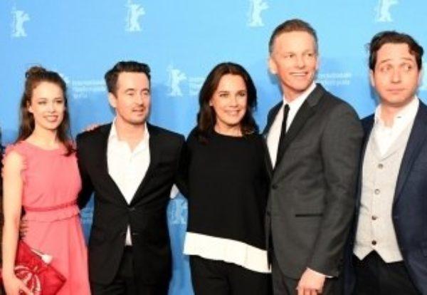 Thriller-Serie BAD BANKS feiert auf den 68. Internationalen Filmfestspielen Berlin erfolgreiche Weltpremiere