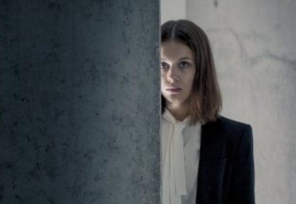 Sendetermin Serienstart für BAD BANKS auf ARTE und im ZDF