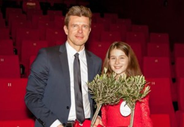 DIE PFEFFERKÖRNER UND DER FLUCH DES SCHWARZEN KÖNIGS ausgezeichnet mit Kinderfilmpreis