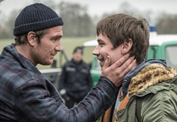 """SIMPEL erhält von der Deutschen Film- und Medienbewertung das Prädikat """"besonders wertvoll"""""""