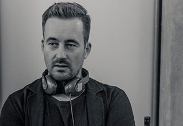 Deutscher Regiepreis Metropolis 2018: BAD BANKS-Regisseur Christian Schwochow für Regiepreis METROPOLIS 2018 nominiert