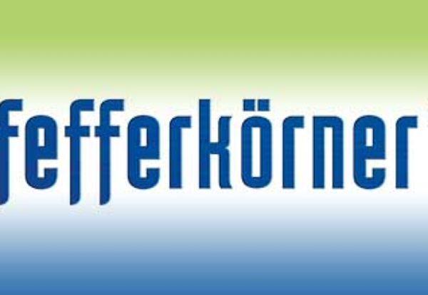 Zum 20-jährigen Jubiläum: Kinder-TV-Preis EMIL für ARD-Serie DIE PFEFFERKÖRNER
