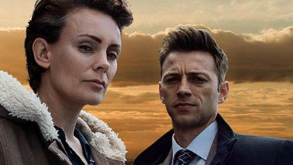 Programmhinweis: Auckland Detectives – Tödliche Bucht: ZDF zeigt neue dreiteilige Thriller-Reihe aus Neuseeland