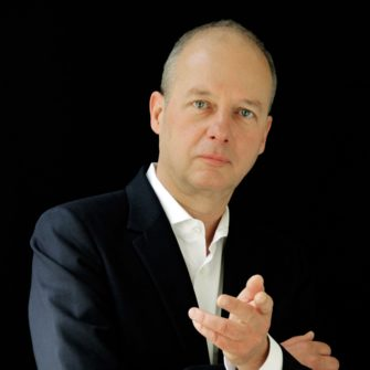 Andreas Knoblauch