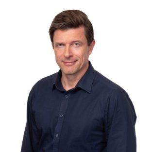 Holger Ellermann