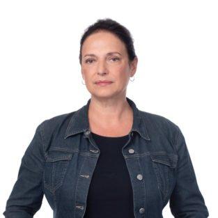 Ines Karp
