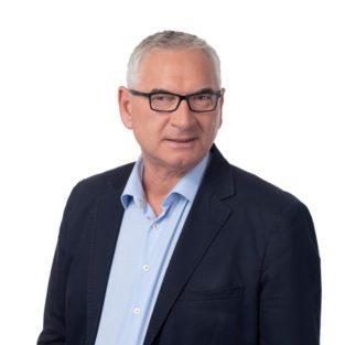 Jan Kremer