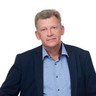 Joerg Pawlik