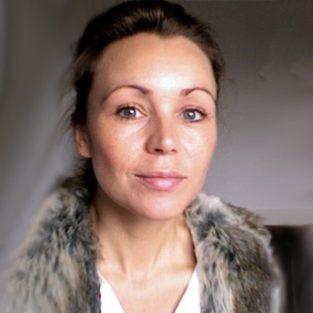 Katrin Goetter