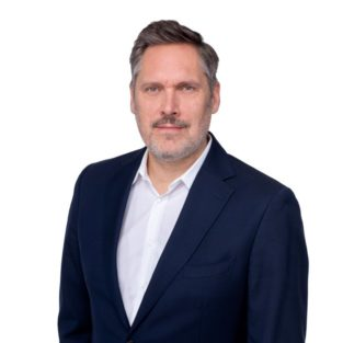 Marcus Kreuz