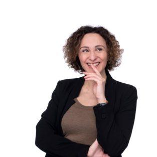 Nadine Lewerenz