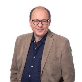 Torsten Götz