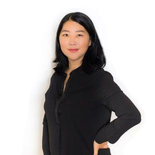 Yoko Higuchi-Zitzmann