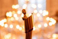 Deutscher Filmpreis – LOLA 2020