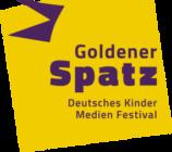Goldener Spatz 2020