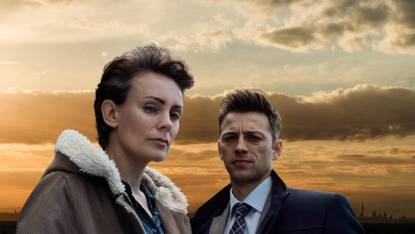 New Zealand TV Awards 2020