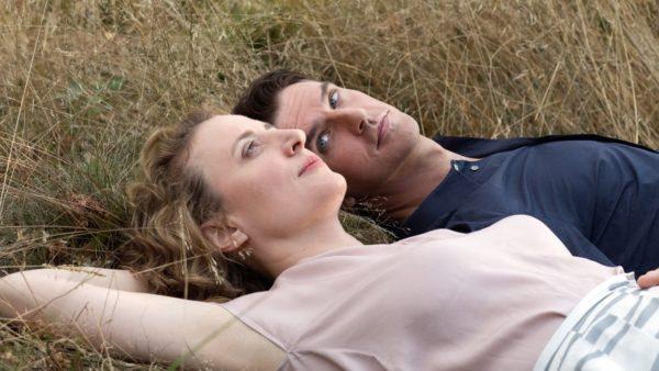 ICH BIN DEIN MENSCH von Maria Schrader feiert Premiere auf der Berlinale 2021 – neuer Kinostarttermin