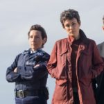 Auckland Detectives