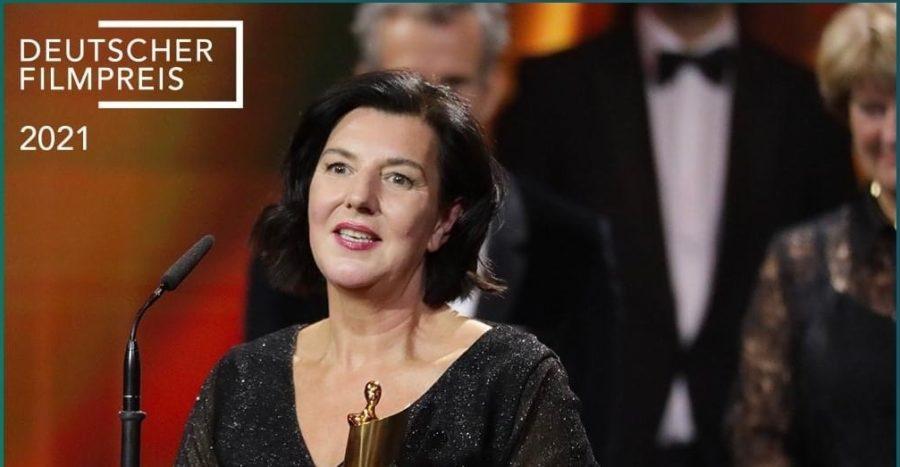 Der Deutsche Filmpreis 2021